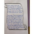 Super Story Writing - Page 3