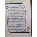 Super Story Writing - Page 2