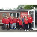 Looking forward to a fabulous trip to PGL
