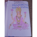 Wonderful RE work about Hinduism