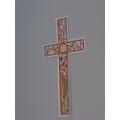 A Beautiful Easter Cross