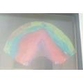Reuben N's rainbow