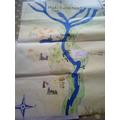 Seth's River Nile