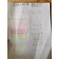 Frencb smoothie by Gabriel