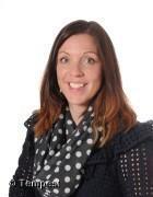 Naomi Philp- Headteacher