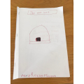 The Tent Book