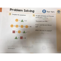 Super Problem Solving by Florence