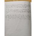 Gabriel's story part 2