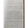 Gabriel's story part 1