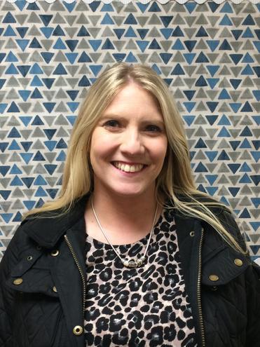 Angela Baker - Community Governor