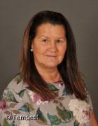 Mrs Sisson