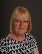 Mrs Thornley