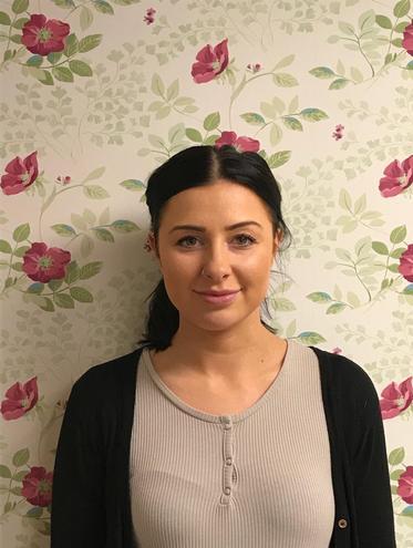 Miss Ellis