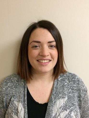 Tessa Spackman - Community Governor