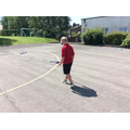 Practical maths-measurement