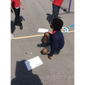 Practical maths-measurement