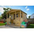 Nursery Apple Cottage Purchased  2018-19