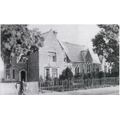 1900 - East Acton Primary