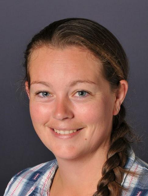 Miss Brawn - HR & SIMs Admin, All Saints Site