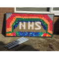 Home learning: Supporting and celebrating our NHS and key workers.