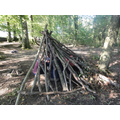 Year 6 Residential