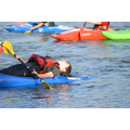 Year 6 Kayaking - Annual Event