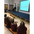 Annual Year 3 Whole Class Brass Tuition