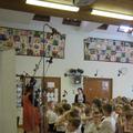 Enrichment Week Annual Event - Arts Focus