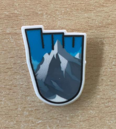 183 children achieved their WOW badge in April