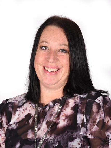 Mrs T Leary Finance Officer