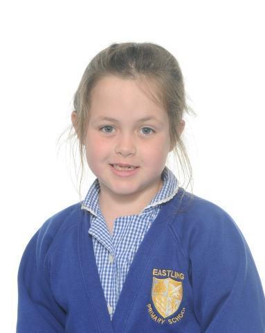Matilda Year 2