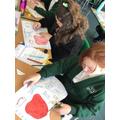 Making Heart Models