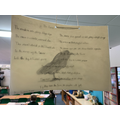 Raven Poems