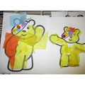 Pudsey pictures
