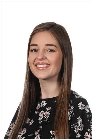 Miss Ellie Beadle Y4