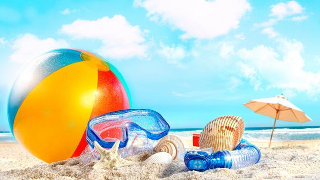 Summer - Term 6