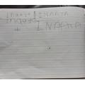 Inaaya