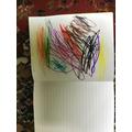 Hajera's art