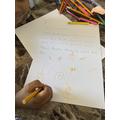 Ruun's letter