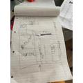 Amelia's map