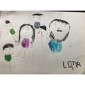 Lana Nursery