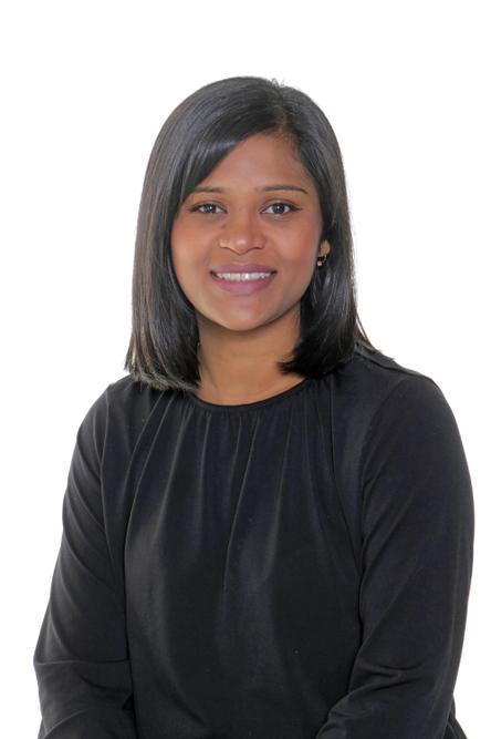 Ravea, Office Assistant