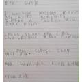 Zak's letter to Samir