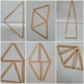Sophie's Triangles