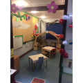 Year 1 Role Play