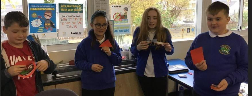 Does the shape of the sail affect how quickly it travels?