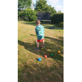 croquet on the lawn.png