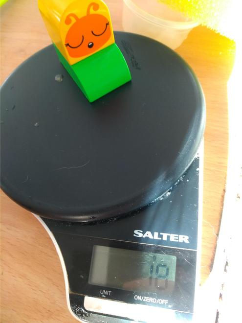 Digital scales for weighing,,