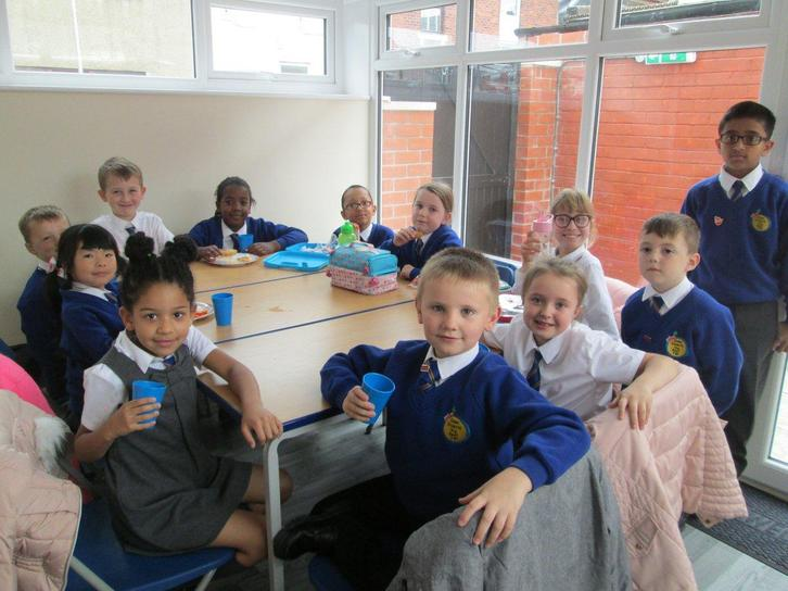 We are problem solvers at Eldon House