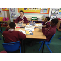 What is a learning disability - group discussion